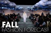星座与时尚:《ELLE》盘点秋季购物单出炉
