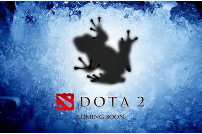 10月风云再起!DOTA2不为人知的电竞之路