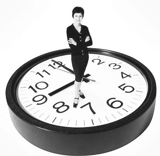 手游生命周期:平均仅有6至12个月?