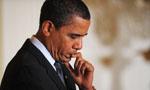"""张敬伟:奥巴马""""不做蠢事""""后果很严重"""