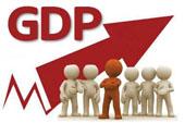 GDP考核不能一弃了之