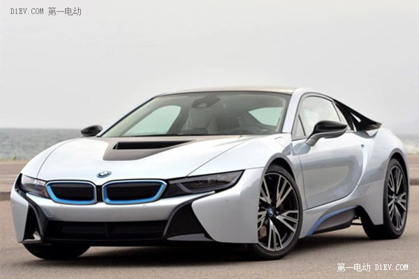 征车辆购置税的新能源汽车车型目录 第一批 -新能源图片