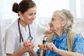 若医患矛盾不断升级 明天谁为我们看病?