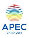 社评:北京迎APEC大扫除 面子远非全部