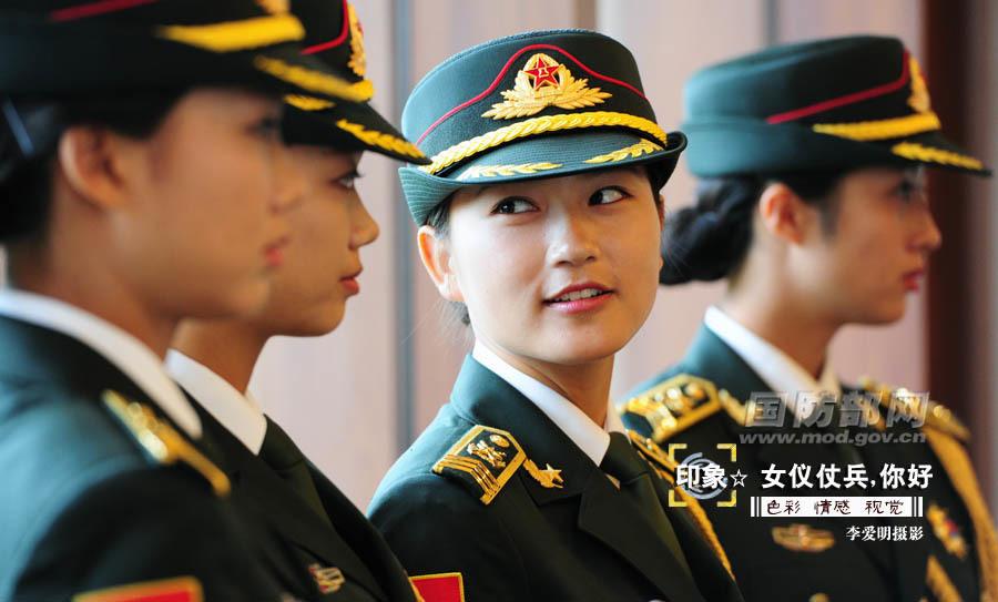 """中國軍方警告""""裁軍只是開始、改革會更難"""""""