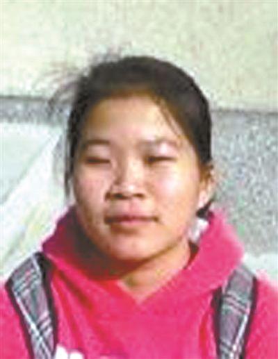 昨日多地上报4宗女孩失踪案例 其中1人确认遇害