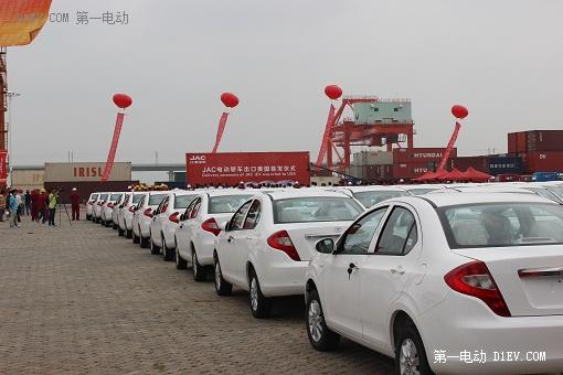 除甲醇汽车外,吉利还推出了cng双燃料车 油电混合动力型和高清图片