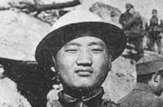 档案里的中国抗战:台儿庄大捷