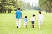 转型期需促进对婚姻的保护