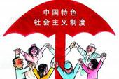 中国土壤长出的政治制度最可靠