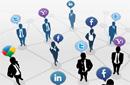 社交媒体文化症候:为何热衷于炮制虚拟的自己