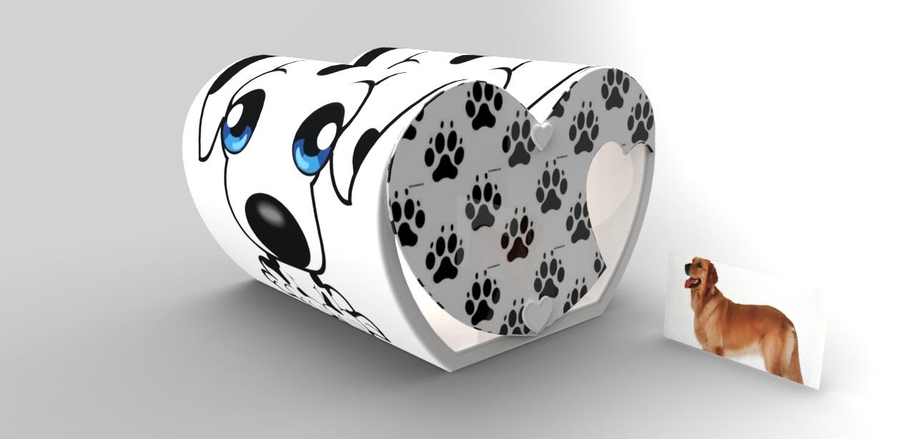波奇网:垂直类宠物行业o2o模式先行者