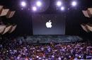 苹果不在中国首发 没必要过度解读