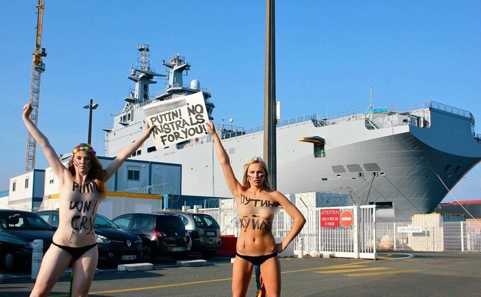 战舰少女官网 战舰少女礼包 战舰少女建造公式 战舰少女捞...