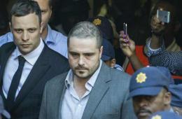 法庭宣判:刀锋战士故意杀人罪名不成立