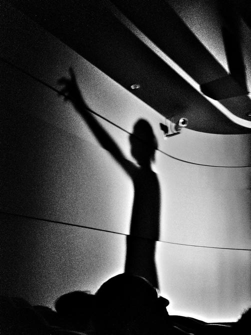 陈小波——《女性视界》