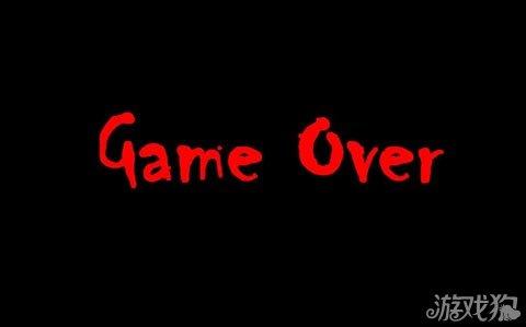 从放弃一款游戏的原因看游戏设计的由来