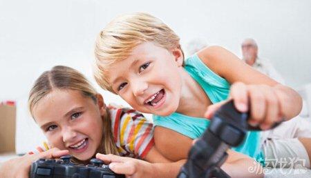 The Next Web阐述玩游戏对现实生活的益处