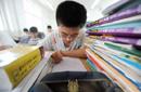 舆情聚焦:考试招生制度改革