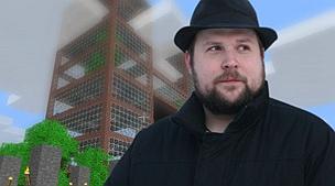 Markus Persson:卖掉Mojang不关乎钱