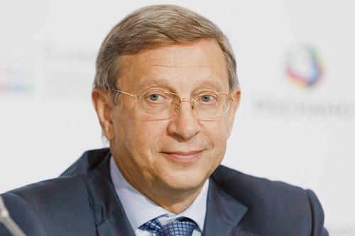 俄罗斯一富豪涉嫌洗钱与低价收购被当局软禁