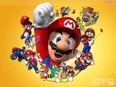 分析游戏关卡设计的戏剧化元素效果设计