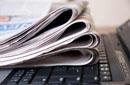 传统纸媒的融合发展难在哪