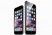 iPhone6迟到中国,苹果连个说明都不给吗