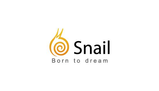 蜗牛入选绿色游戏企业 引领绿色网游娱乐
