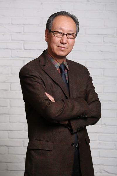 中国服装设计师协会主席李当岐详解时装周新气象