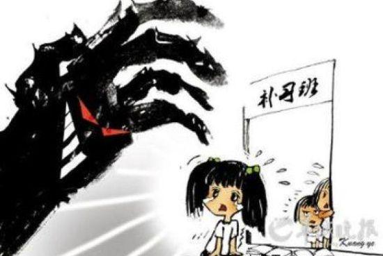 湖南永顺一校长猥亵6名未成年女孩一度未被立案