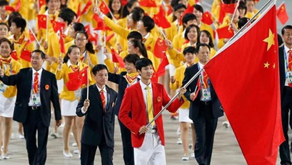 环球今日评:不看亚运会,不能说我没国家荣誉感