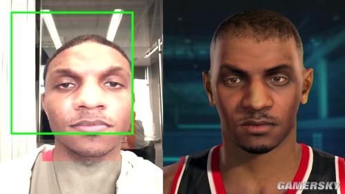"""《NBA 2K15》""""我的生涯""""模式开场动画放出"""