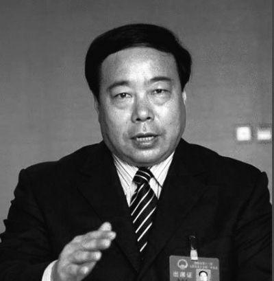 媒体:洛阳悬赏500元通缉失联副市长太不严肃