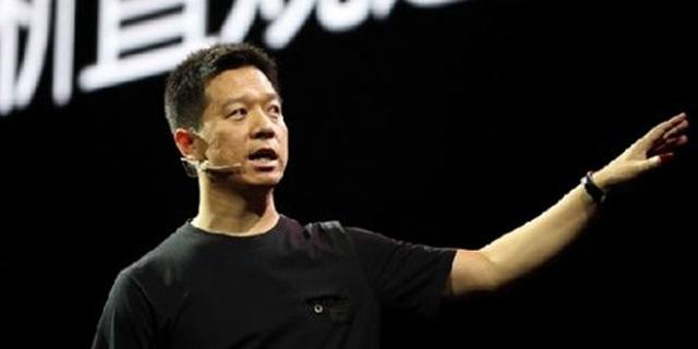 贾跃亭致苹果的一封信:下一代移动互联网不再需要专制者