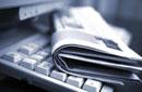思想理论文章如何适应新媒体?
