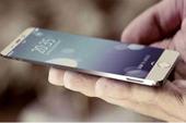 谁现在用Iphone6,就向他投去鄙夷的目光