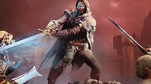《中土世界:暗影魔多》IGN 9.3分