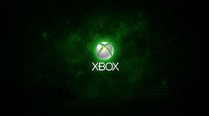 Xbox One国行限定版开箱与系统评测