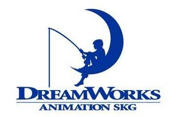 网传软银计划34亿美元收购梦工厂动画