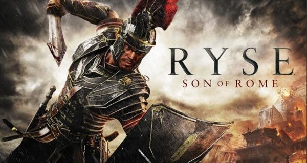 《罗马之子》画质对比:PC略胜Xbox One