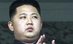 """宋永吉:美韩预设了""""朝鲜崩溃"""""""