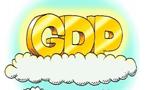 何伟文:说中国GDP今年超美不靠谱