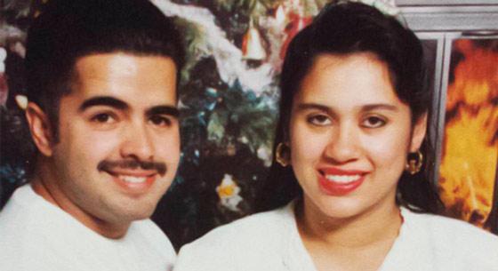美国加州一市长遭妻子枪杀