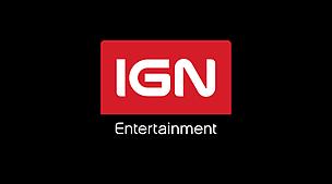 IGN评出各平台必玩佳作