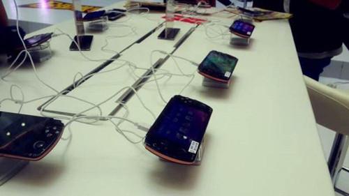征服沪蓉两地,蜗牛游戏手机激享战国庆