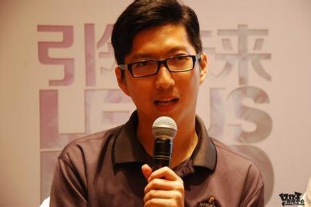 昆仑万维宣布陈芳加盟昆仑游戏 担任CEO一职
