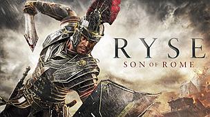 《Ryse:罗马之子》PC版IGN 6.8分