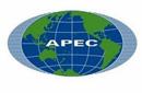 """""""APEC假期""""激活新思维"""