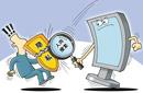 网络侵害人身权益民事纠纷司法解释发布 四大焦点引关注